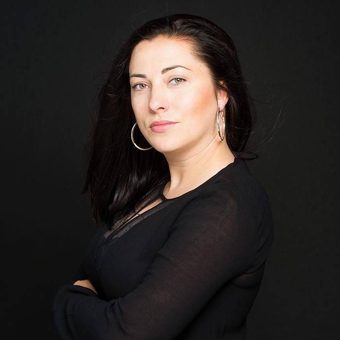 Katarzyna Wójs
