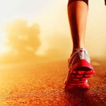 best-running-tips-for-beginners