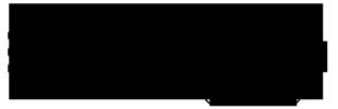 BODYiCOACH   Trening Dieta Zdrowie Logo