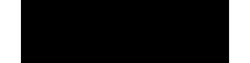 BODYiCOACH | Trening Dieta Zdrowie Logo